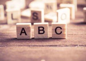 Hütten ABC